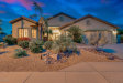 Photo of 9740 E Monterey Avenue, Mesa, AZ 85209 (MLS # 6048684)