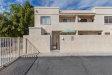 Photo of 2311 E Hartford Avenue, Unit 22, Phoenix, AZ 85022 (MLS # 6048712)