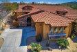 Photo of 32111 N 73rd Place, Scottsdale, AZ 85266 (MLS # 6048778)