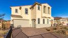 Photo of 7270 W Molly Lane, Peoria, AZ 85383 (MLS # 6048811)