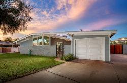 Photo of 840 E Desert Park Lane, Phoenix, AZ 85020 (MLS # 6048965)