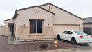 Photo of 3322 W La Mirada Drive, Laveen, AZ 85339 (MLS # 6049142)
