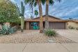 Photo of 10774 N 104th Place, Scottsdale, AZ 85259 (MLS # 6049148)