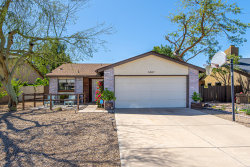 Photo of 6867 E Phelps Road, Scottsdale, AZ 85254 (MLS # 6049508)