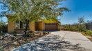 Photo of 18025 W Cassia Way, Goodyear, AZ 85338 (MLS # 6049517)