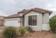 Photo of 4271 S Splendor Place, Gilbert, AZ 85297 (MLS # 6049555)
