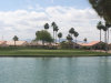 Photo of 3094 N Snead Drive, Goodyear, AZ 85395 (MLS # 6049698)