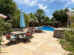 Photo of 18359 N Falcon Lane, Maricopa, AZ 85138 (MLS # 6049746)
