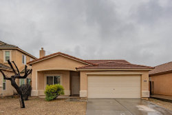 Photo of 9134 W Payson Road, Tolleson, AZ 85353 (MLS # 6049784)