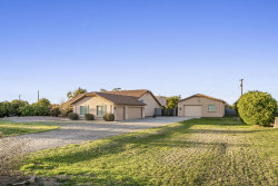 Photo of 17822 E Happy Road, Queen Creek, AZ 85142 (MLS # 6049816)