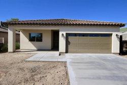 Photo of 9108 W Washington Street, Tolleson, AZ 85353 (MLS # 6049957)