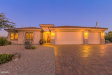 Photo of 33415 N Symer Drive, Cave Creek, AZ 85331 (MLS # 6050063)