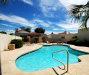 Photo of 2173 E Loma Vista Drive, Tempe, AZ 85282 (MLS # 6050085)