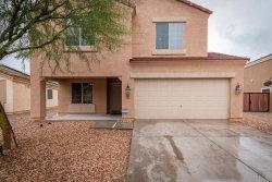 Photo of 8417 W Payson Road, Tolleson, AZ 85353 (MLS # 6050102)