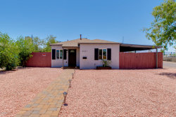 Photo of 2221 W Monroe Street, Phoenix, AZ 85009 (MLS # 6050148)