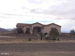 Photo of 1508 N 385th Lane, Tonopah, AZ 85354 (MLS # 6050276)