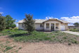 Photo of 4155 N Del Monte Drive, Eloy, AZ 85131 (MLS # 6050366)