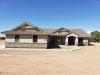 Photo of 9809 W Abraham Drive, Queen Creek, AZ 85142 (MLS # 6050373)