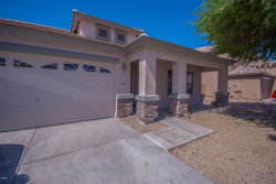 Photo of 9616 W Superior Avenue, Tolleson, AZ 85353 (MLS # 6050487)