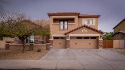 Photo of 15442 W Minnezona Avenue, Goodyear, AZ 85395 (MLS # 6050591)