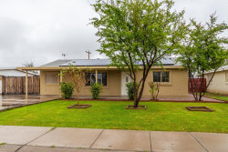 Photo of 11819 N 113th Avenue, Youngtown, AZ 85363 (MLS # 6050593)