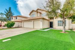 Photo of 3106 N 114th Drive, Avondale, AZ 85392 (MLS # 6050658)