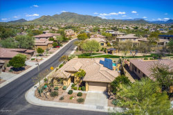 Photo of 3040 W Keller Drive, Anthem, AZ 85086 (MLS # 6050740)