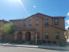 Photo of 1282 N 165th Avenue, Goodyear, AZ 85338 (MLS # 6050755)