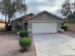 Photo of 1033 E Yuma Avenue, Apache Junction, AZ 85119 (MLS # 6050915)