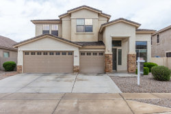 Photo of 8802 W Augusta Avenue, Glendale, AZ 85305 (MLS # 6050995)