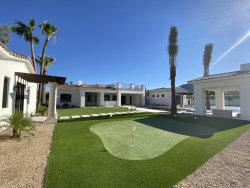 Photo of 6823 E Valley Vista Lane, Paradise Valley, AZ 85253 (MLS # 6051099)