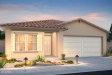 Photo of 1054 W Starview Avenue, Coolidge, AZ 85128 (MLS # 6051110)