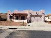 Photo of 640 E Desert Canyon Road, Wickenburg, AZ 85390 (MLS # 6051178)