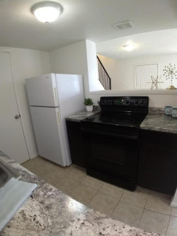 Photo of 4645 E Pueblo Avenue, Phoenix, AZ 85040 (MLS # 6051336)