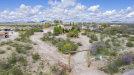 Photo of 22035 W El Grande Trail, Wickenburg, AZ 85390 (MLS # 6051376)