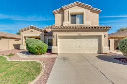 Photo of 2066 E Riviera Drive, Chandler, AZ 85249 (MLS # 6051505)