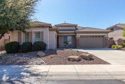 Photo of 1563 E Zion Way, Chandler, AZ 85249 (MLS # 6051581)