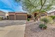 Photo of 7947 E Sandia Circle, Mesa, AZ 85207 (MLS # 6051617)