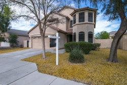 Photo of 10210 W Riverside Avenue, Tolleson, AZ 85353 (MLS # 6051857)
