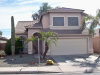 Photo of 13705 N 129th Drive, El Mirage, AZ 85335 (MLS # 6051868)