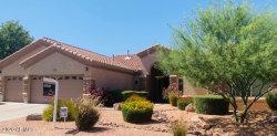 Photo of 8232 W Mariposa Grande Lane, Peoria, AZ 85383 (MLS # 6051901)