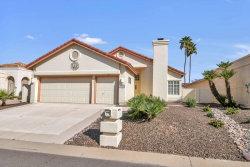 Photo of 10438 E Sunnydale Drive, Sun Lakes, AZ 85248 (MLS # 6051967)