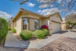 Photo of 40616 N Territory Trail, Anthem, AZ 85086 (MLS # 6052117)