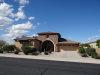 Photo of 18232 W Las Cruces Drive, Goodyear, AZ 85338 (MLS # 6052171)