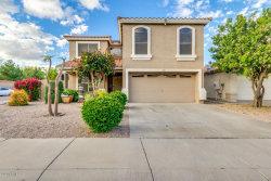 Photo of 12736 W Desert Flower Road, Avondale, AZ 85392 (MLS # 6052285)