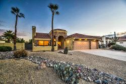 Photo of 10409 E Lambert Drive, Sun Lakes, AZ 85248 (MLS # 6052298)