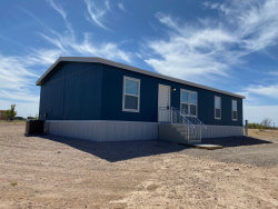 Photo of 133 N 355th Avenue, Tonopah, AZ 85354 (MLS # 6052304)