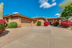 Photo of 7766 E Fledgling Drive, Scottsdale, AZ 85255 (MLS # 6052315)