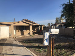 Photo of 316 E Kinderman Drive, Avondale, AZ 85323 (MLS # 6052421)
