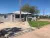 Photo of 330 N 105th Place, Apache Junction, AZ 85120 (MLS # 6052506)